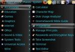 imagewriter_shortcut