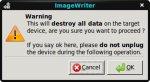 imagewriter_warning