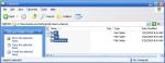 ClamWin Add Folders