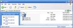 ClamWin Folders